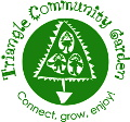 Triangle Community Garden
